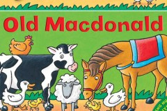 books-macdonald-cover