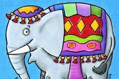 3-Nuovocard-elephant