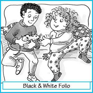 folio-bw-02