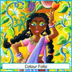 folio-colour-03
