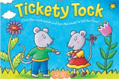 books-Tickety-Tock-cover