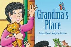 books-grandma-cover