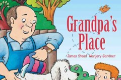 books-grandpa-cover