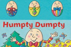 books-humpty-cover
