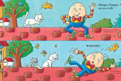 books-humpty-inner