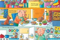 books-piggy-inner