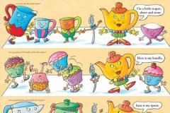 books-teapot-inner
