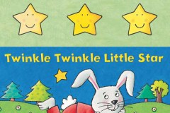 books-twinkle-cover