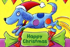 21-Xmas-cardwith-text2011-002