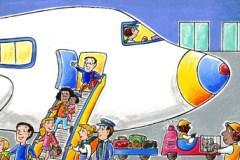 C-06-Playschool-TheBlue-Book