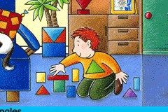 C-15-Find-the-circles-squares-and-Triangles