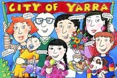 C-22-City-of-Yarra