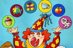 C-23-Juggling-clown